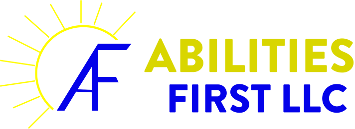 Abilities First LLC