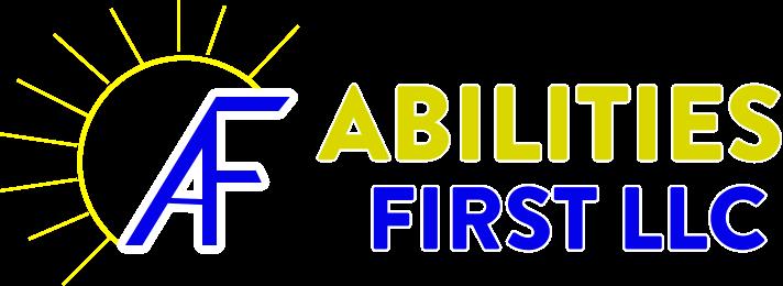 Abilities First LLC