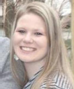 Kelly Mueller